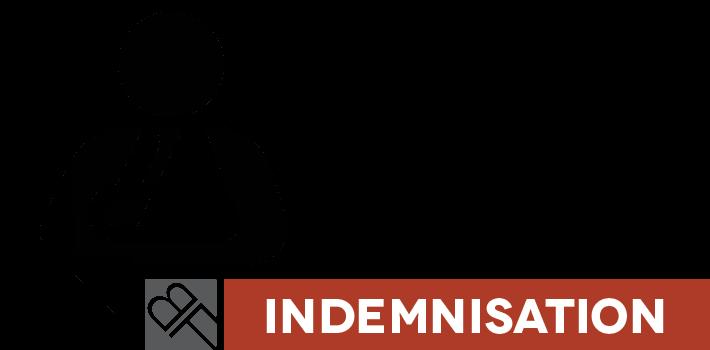 logo_BF-Indemnisation