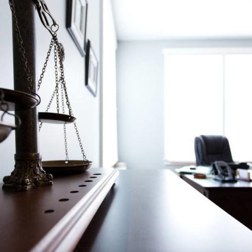 BernierFournier_avocats-Drummondville