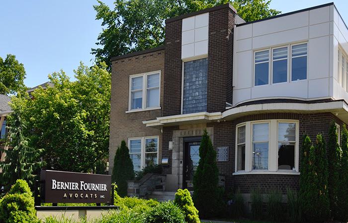 bernier-fournier-avocats-bureaux-drummondville-2-700x450