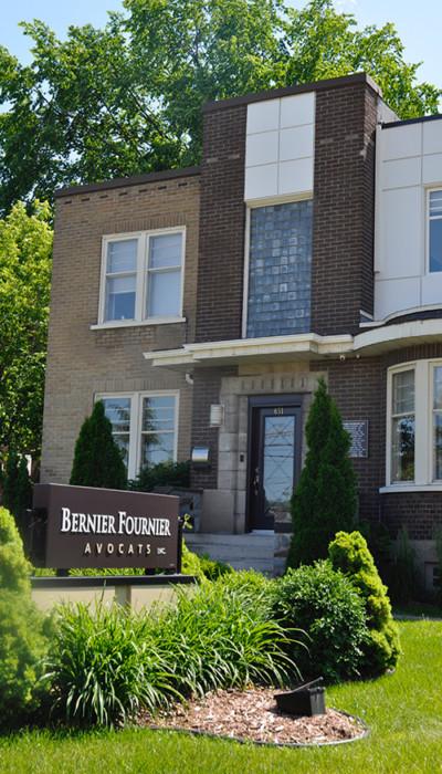 bernier-fournier-avocats-bureaux-drummondville-3-500x900
